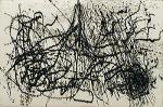 """Bernard Childs: """"Eight Leggers"""", 1962"""